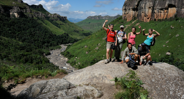 JJa14-sunway-safari-south-africa-Royal-Natal-National-Park-drakensberg-hike-walk-views-mountains-scenery