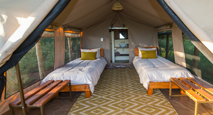 JJa14-sunway-safari-south-africa-hluhluwe-zululand-lodge-accommodation-comfortable