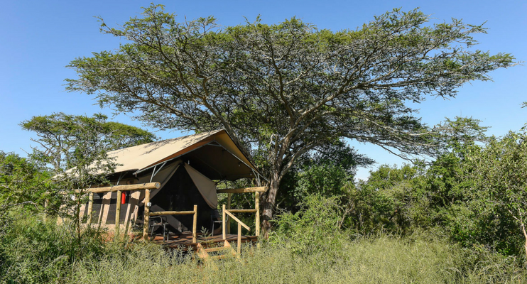 JJa14-sunway-safari-south-africa-hluhluwe-zululand-lodge-accommodation-sleep-rest-comfort