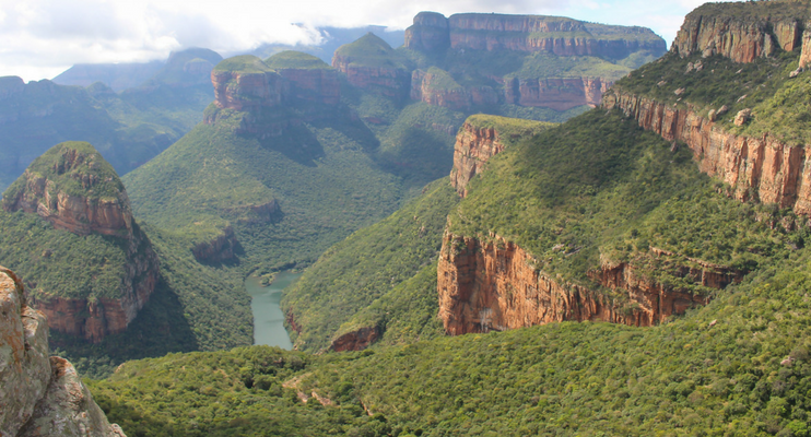 JJa14-sunway-safari-south-africa-mpumalanga-blyde-canyon-mac-mac-pools