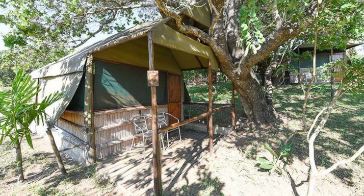 MOa14-sunway-safari-south-africa-kosi-bay-amanwane-lodge-accommodation