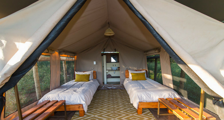 MOa14-sunway-safari-zululand-lodge-south-africa-accommdation-glamping-comfortable