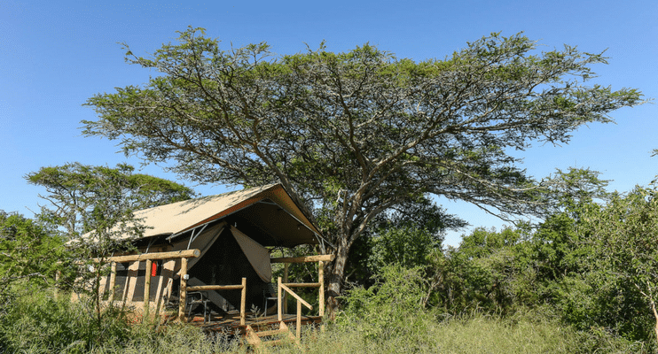 SAa17-sunway-safari-indafrica-hluhluwe-zululand-lodge-accommodation-sleep