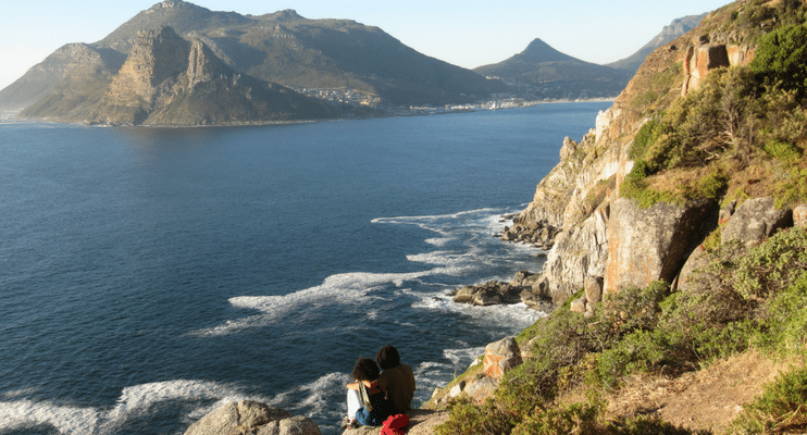 SAa17-sunway-safari-indafrica-south-africa-hout-bay-walk-sea