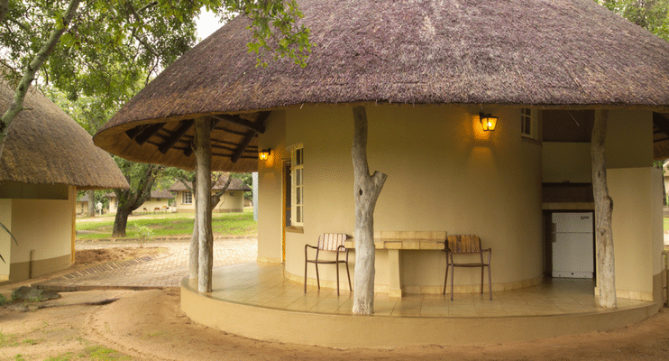 SAa17-sunway-safari-indafrica-south-africa-kruger-national-park-pretoriuskop-chalet-accommodation-sleep-authentic
