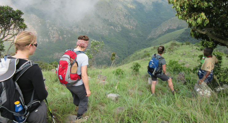 SAa17-sunway-safari-indafrica-swaziland-malolotja-walking-outdoors-trek