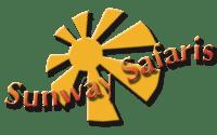 Sunway Safaris 1