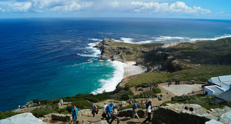 CW14-sunway-safari-indafrica- south-africa-cape-point-tour-coastline