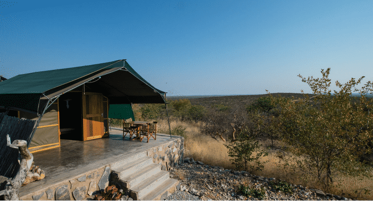 CWa13-sunway-safari-indafrica-namibia-etosha-mondjila-lodge-house-accommodation