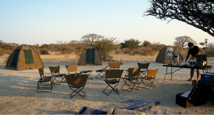 LM22-sunway-safari-indafrica-planning-zambezi-malawi-trade-route-tents-campsite