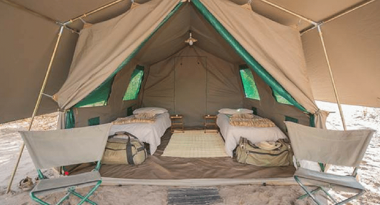 BPac09-sunway-safari-tour-small-grouup-camping-glamping-bed-tent-twinshare