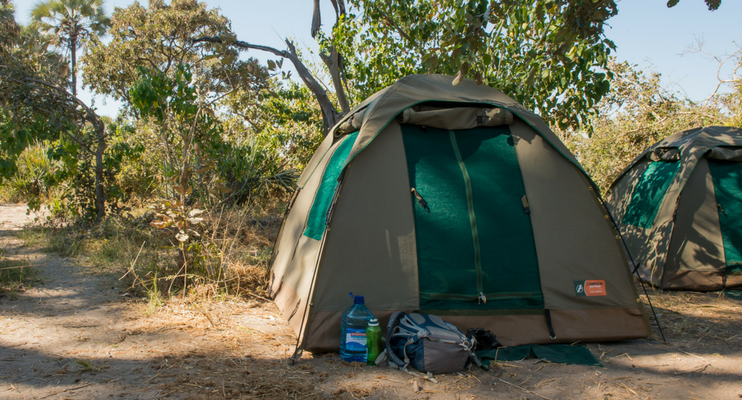 indafrica-sunway-safaris-camping-cape-town-victoria-falls-overland-tent-sleept-nature
