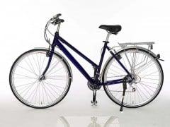 india cycle trails female hybrid bike