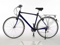 india cycle trails male hybrid bike