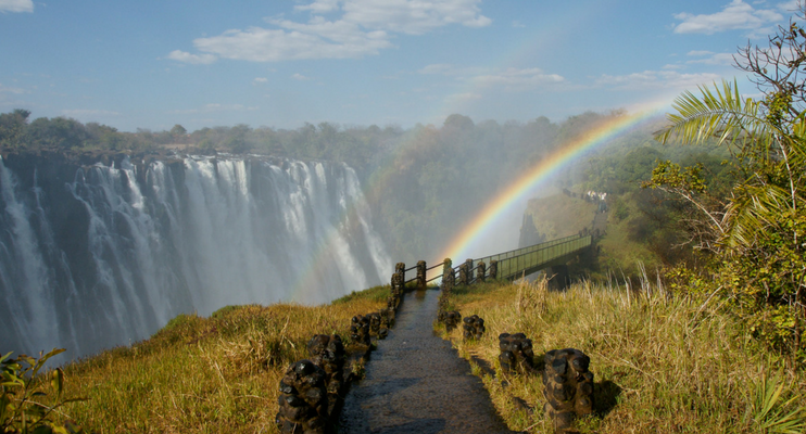 indafrica-sunway-safaris-small-group-expedition-western-zambia-adventure-offroad-wildlife-africa-victoria-falls-rainbow