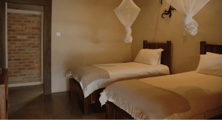 CVa21-sunway-safari-indafrica-botswana-kasane-theme-river-lodge-accommodation