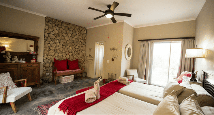 CVa21-sunway-safari-indafrica-namibia-etosha-tarentaal-guest-house-accommodation-comfortable-sleep