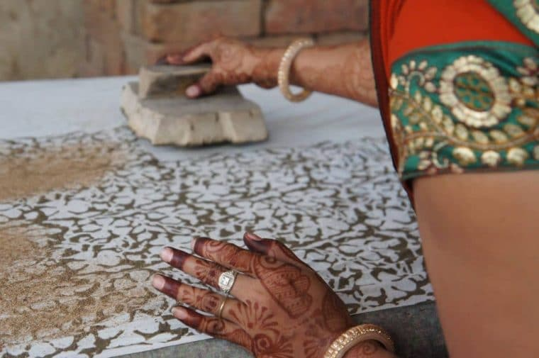 women-only-india-tour-fabric-food-fabulous