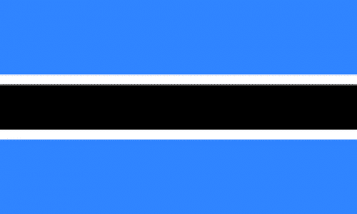 Botswana Tourism Levy