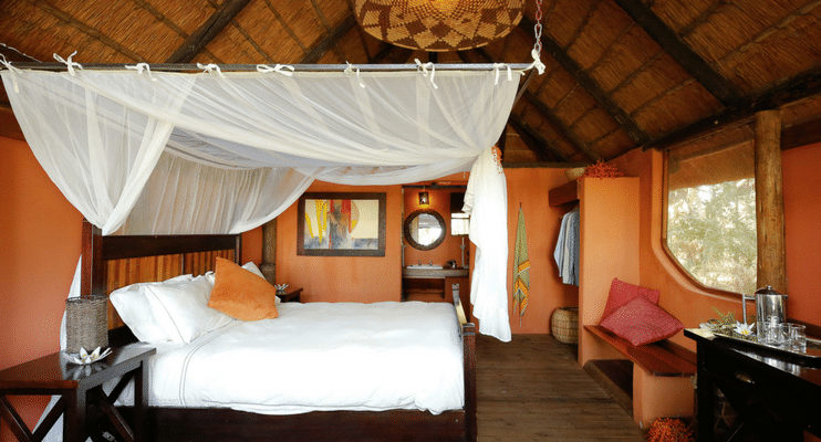 WVac15-sunway-safari-nxamaserilodge-accommodation-luxury-4star-Okavango-Delta-Botswana