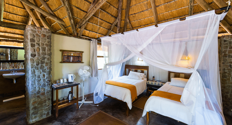 Wvac15-sunway-safari-Namibia-Divundu-Nunda-Lodge-accommodation-4star-tour