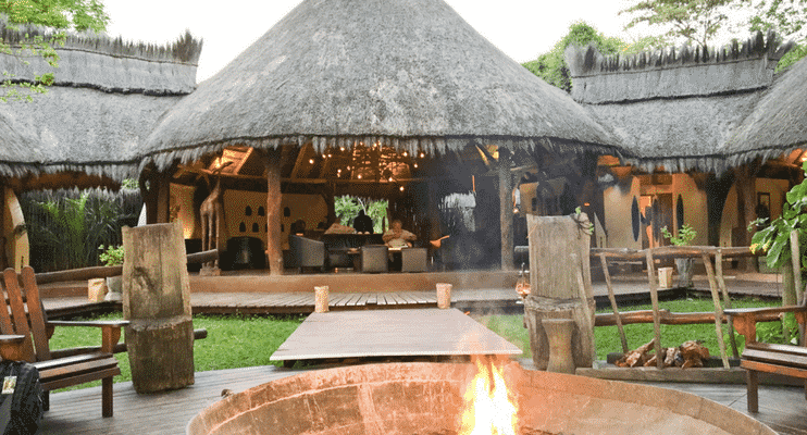 NBa21-sunway-namibia-caprivi-camp-kwando-lodge-accommodation-sleep
