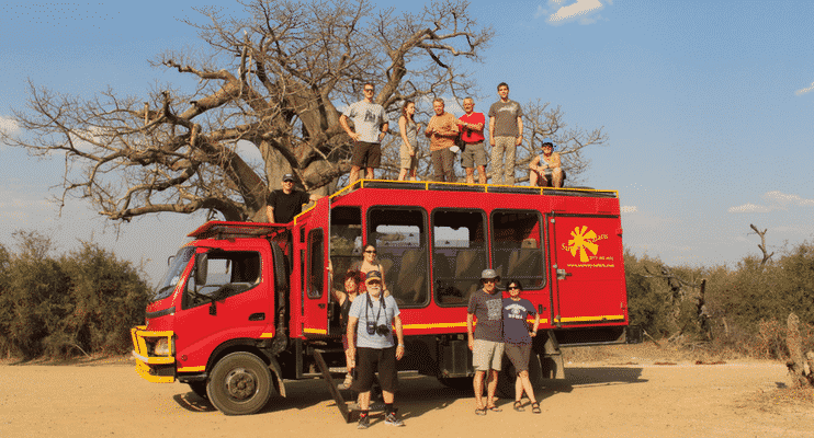 ZMa16-sunway-safari-africa-operations-truck-transport-comfort-watching-photography-travel-overland