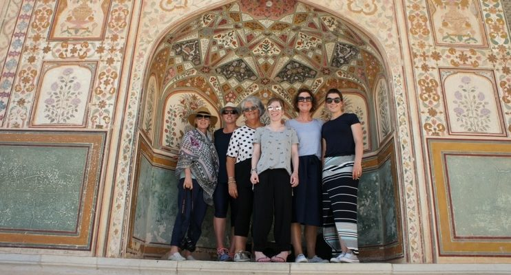 women-only-india-tour-jaipur-amber-ladies-fun