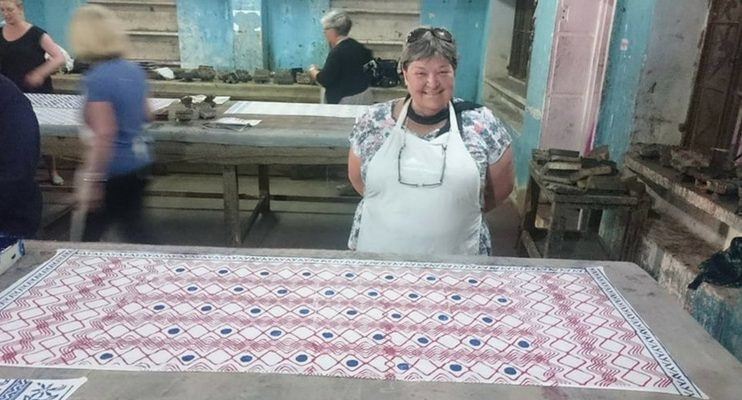 women-only-india-tour-make-your-own-block-fabric