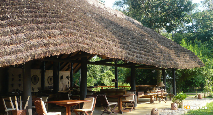 uganda-indafrica-accommodation-africa-ishasha-wilderness-camp-comfortable