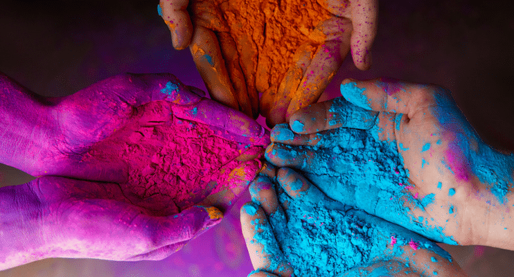 women-only-india-tour-holi-festival-of-colour