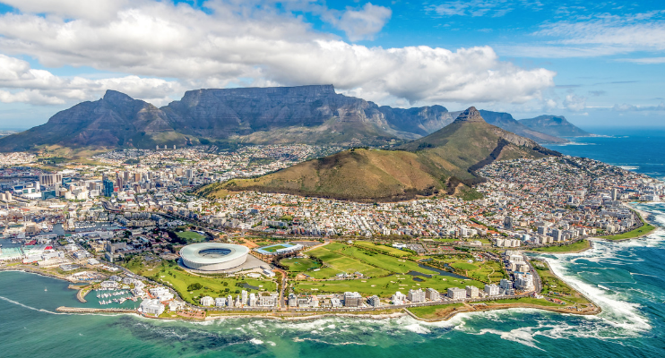 cape-town-tour-indafrica-travel