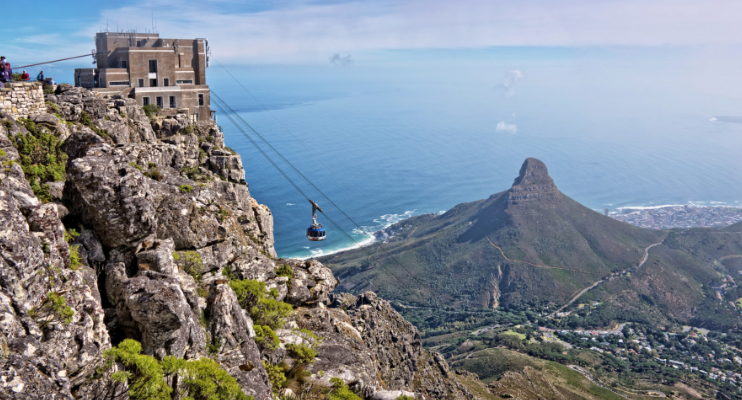 cape-town-tour-table-mountain-indafrica-travel